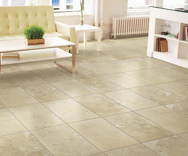 Floor Tile Layout Designs Joy Studio Design Gallery